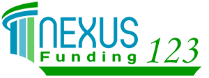 Nexus Funding 123 | Mortgage Financing Firm